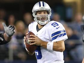 The future of Romo