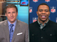 Watch: Ray Rice joins 'NFL AM'
