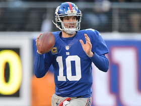Best NFC East quarterback going into 2013?