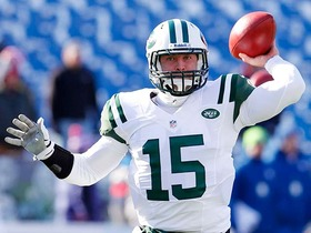 Video - Would Tim Tebow be a better fit in the CFL?