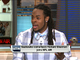 Watch: Sherman expresses frustrations with Rooney Rule
