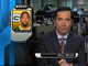 Watch: NFL daily update - February 15