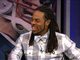 Watch: Richard Sherman's pick for best cornerback