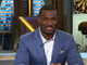 Watch: James Jones on being No. 1 WR: 'I'm ready'