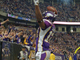 Watch: Percy Harvin to stay a Viking?