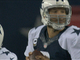 Is Tony Romo safe in Dallas?