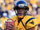 Watch: Any first-round quarterbacks in 2013 NFL Draft?