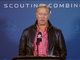 Watch: Elway on if Peyton met expectations