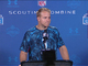 Watch: Matt Barkley: Plan is to &#039;start right away&#039;