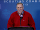 Watch: John Dorsey: Chiefs will implement version of the &#039;Green Bay&#039; way