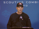 Watch: Harbaugh: &#039;We&#039;ve got the best QB situation in the NFL&#039;