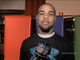 Watch: NFL Fan Pass: Keenan Allen