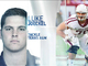 Watch: Getting to know Luke Joeckel