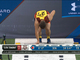 Watch: 2013 NFL Scouting Combine: Luke Joeckel