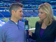 Watch: Dimitroff at combine: 'We'll be concentrating on tight ends'