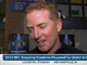 Watch: Jason Garrett&#039;s keys to Combine success