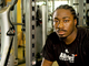 Watch: Marcus Lattimore&#039;s draft journey
