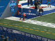 Watch: 2013 NFL Scouting Combine: Marquise Goodwin