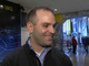 Watch: Jaguars GM David Caldwell on the 2013 season