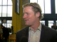 Watch: Rams general manager Snead: &#039;We&#039;ve got to get weapons&#039;