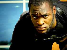 Watch: Barkevious Mingo's draft journey
