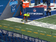 Watch: 2013 NFL Scouting Combine: Sheldon Richardson