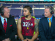 Watch: Manti Te&#039;o reflects on the combine