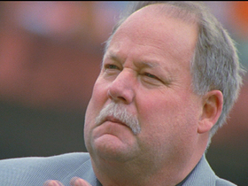 Video - Mike Holmgren headed to Oakland?