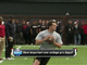 Watch: How important are college pro days?