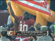Watch: Fletcher: RG3 provides hope