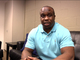 Watch: NFL Fan Pass: Q&A with London Fletcher