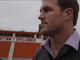 Watch: Jason Witten is named the 2012 Walter Payton NFL Man of the Year
