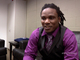 Watch: NFL Fan Pass: Chris Johnson