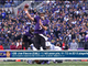 Watch: On the Clock: Baltimore Ravens