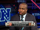 Watch: Fletcher weighs in on RG3 injury