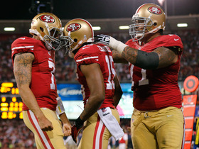 Video - How should the San Francisco 49ers handle the draft?
