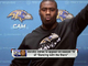 Watch: Jacoby Jones on 'Dancing with the Stars'