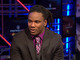Watch: &#039;NFL Fantasy Live&#039;: One-on-one with Chris Johnson