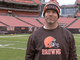 "Watch: ""NFL Road Tested: The Cleveland Browns"" bonus clip"