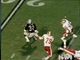 Watch: Marcus Allen 74-yard touchdown run