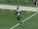 Watch: DeSean Jackson game-winning punt return