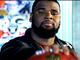 Watch: First Draft: Sheldon Richardson