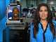 Watch: NFL daily update - March 6