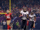 Watch: Jacoby Jones crushes 49ers defense