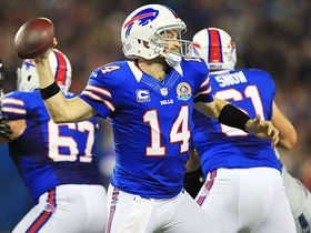 Video - Buffalo Bills state of the franchise
