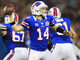 Watch: State of the Franchise: Buffalo Bills