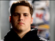 Watch: First Draft: Luke Joeckel