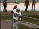 Watch: Staubach to Pearson Hail Mary