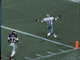 Watch: Tony Dorsett&#039;s 99-yard touchdown