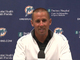 Watch: Hartline agrees to five-year contract